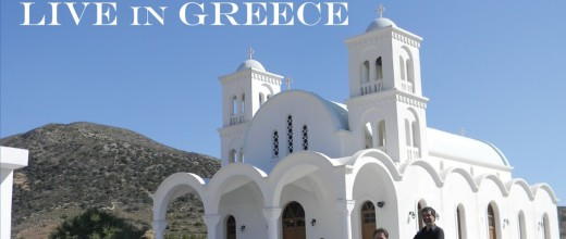 Cover_LiveinGreece1