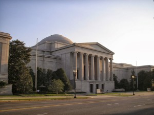 National_Gallery_of_Art_DC