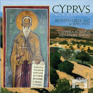 Cyprus_cover
