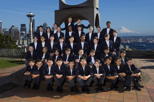 Northwest_Boychoir_2015