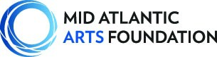 Mid Atlantic Arts Foundation
